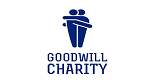 goodwithcharity-logo